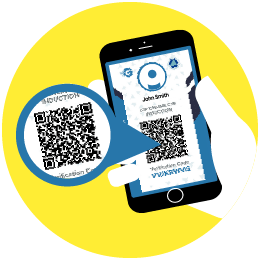 CIF_Induction_Icons_Check-QR-Code
