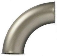 0.8-1.2mm Stainless Steel Bends